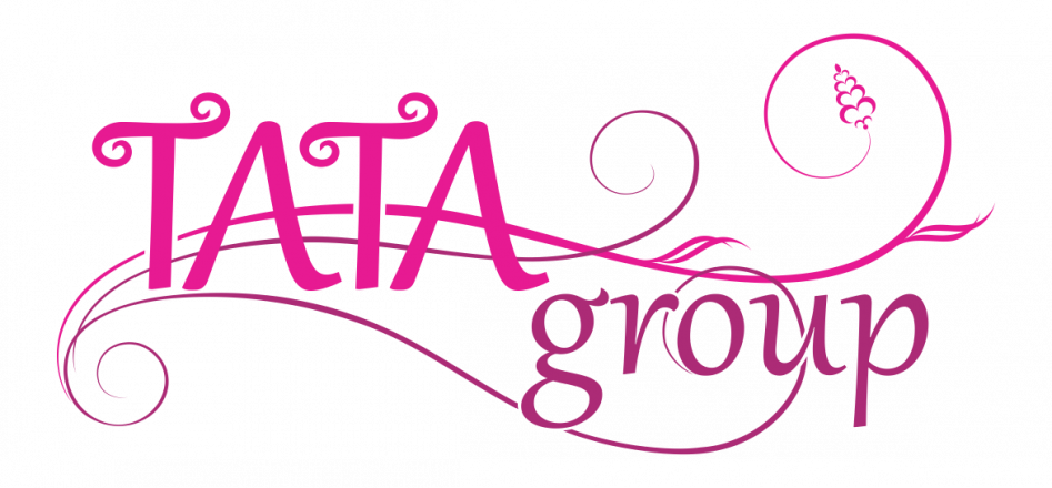 gallery/tata-groupi-logo